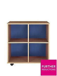 kidspace-milo-kids-shelf-storage