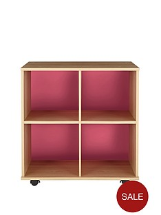 kidspace-milo-kids-shelf-storage