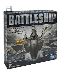 hasbro-battleship-game
