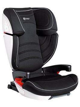 my-child-group-2-3-isofix-car-seat