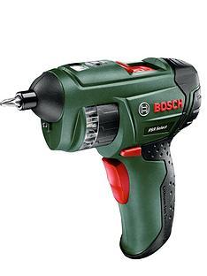 bosch-psr-select-36-volt-cordless-lithium-ion-screwdriver