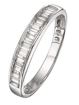 love-diamond-9-carat-white-gold-30-point-diamond-baguette-stone-wedding-band