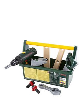 bosch-toy-tool-box