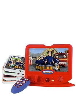 fireman-sam-fireman-sams-ready-for-action-tv