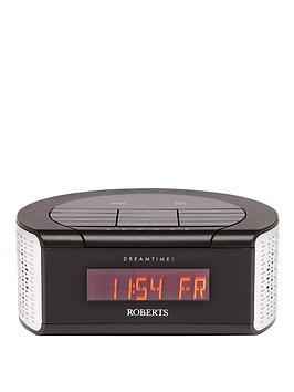 roberts-roberts-dreamtime2-dab-clock-radio-black