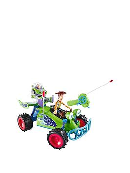 toy-story-radio-controlled-car