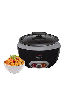 tefal-rk1568uk-cool-touch-rice-cooker-black