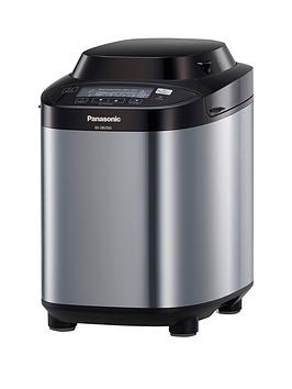 panasonic-sd-zb2502bxc-breadmaker-with-25-bread-and-dough-modes