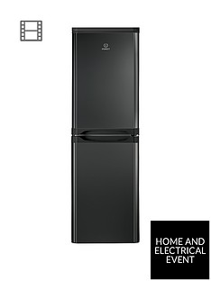 indesit-ibd5517bnbsp55cm-fridge-freezer-black