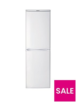 hotpoint-first-edition-rfaa52p-5050nbspfridge-freezer-whitebr-a-energy-rating