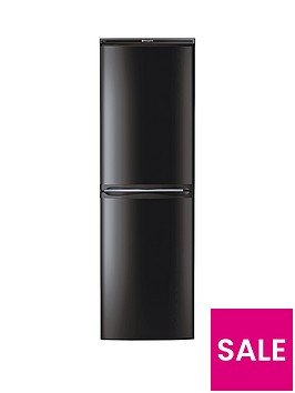 hotpoint-first-edition-hbd5517bnbsp5050nbspfridge-freezernbspa-energy-rating-black