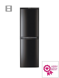 hotpoint-first-edition-rfaa52k-55cm-fridge-freezer-blackbr-a-energy-rating