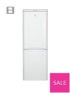 indesit-ibd5515wnbsp55cm-fridge-freezer-white