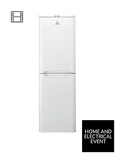 indesit-ibd5517wnbsp55cm-fridge-freezer-a-energy-rating-white