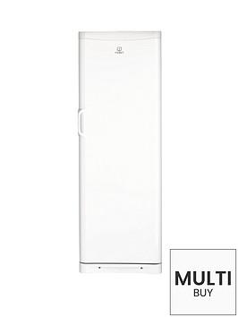 indesit-siaa12-60cm-tall-fridge-white
