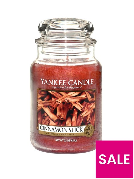 yankee-candle-large-jar-cinnamon-stick