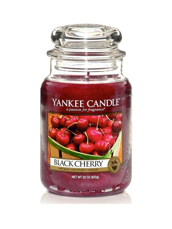 Yankee Candle   Shop Yankee Candle Candles   Very co uk