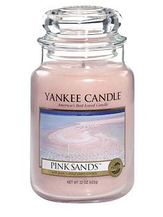yankee-candle-classic-large-jar-candle-ndash-pink-sands
