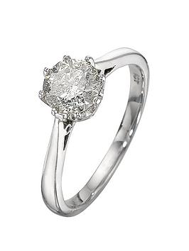 love-diamond-9-carat-white-gold-certified-diamond-1-carat-solitaire-ring
