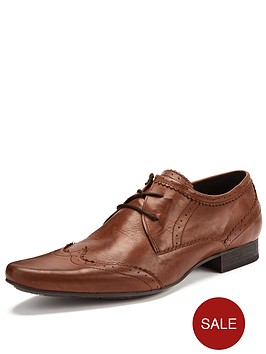 hudson-london-ellington-mensnbsplace-up-leather-shoes