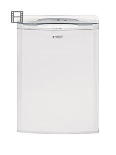 hotpoint-rza36p-60cm-under-counter-freezer-white