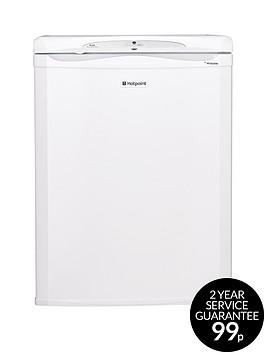 hotpoint-rla36p-60cm-under-counter-fridge-white