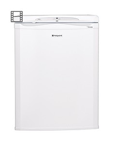 hotpoint-rla36p1-60cm-under-counter-fridge-white