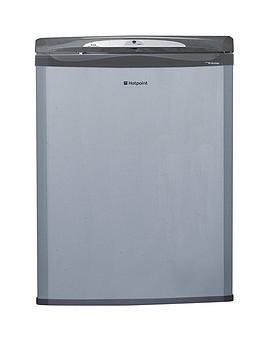 hotpoint-rla36g-60cm-under-counter-fridge-graphite