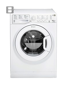 hotpoint-aquarius-wdal8640p-1400-spin-8kg-wash-6kg-dry-washer-dryer-white