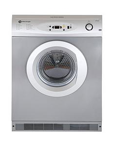 white-knight-c86a7s-7kg-load-vented-sensor-dryer-silvernbsp