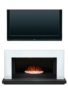 adam-fire-surrounds-carrera-white-electric-fireplace-suite