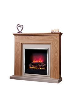 be-modern-stanton-oak-electric-fireplace-suite
