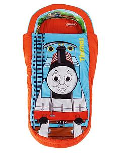 thomas-friends-my-first-readybed