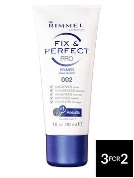 rimmel-fix-and-perfect-pro-primer-r