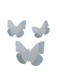 gallery-butterfly-mirrors-3-pack