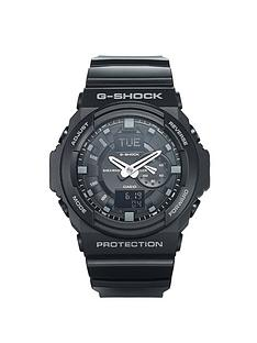 casio-black-alarm-chronograph-mens-watch