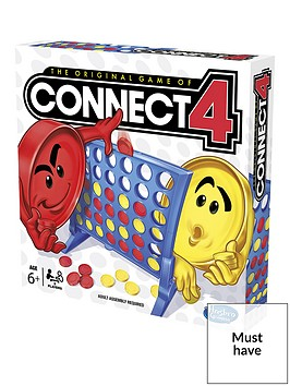 hasbro-connect-4-game-from-hasbro-gaming