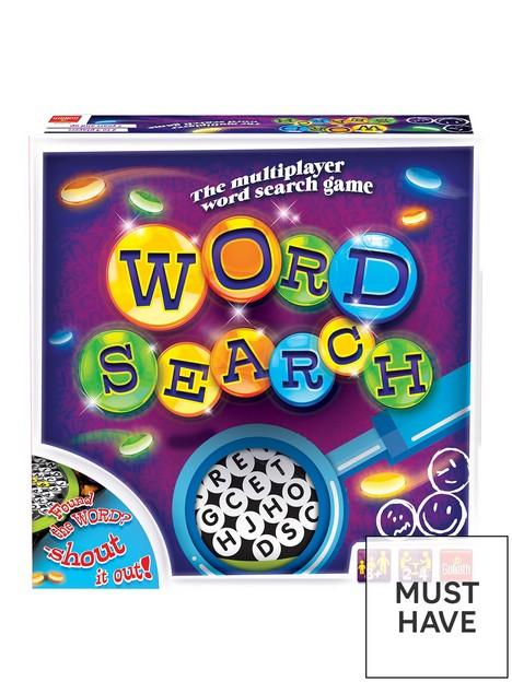 goliath-wordsearch-board-game