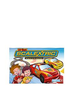 scalextric-my-first-scalextric
