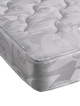 airsprung-airsprung-premium-shorty-kids-mattress-75cm