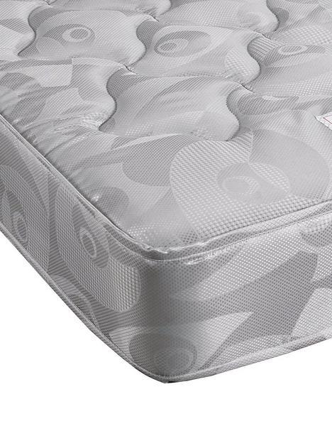 airsprung-premium-shorty-kids-mattress-75cm