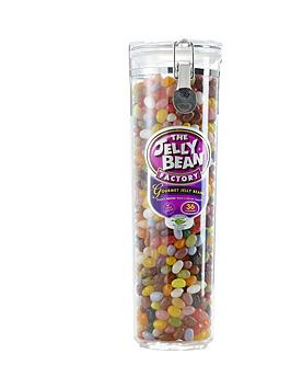 the-jelly-bean-factory-13kg-spaghetti-jar-of-gourmet-jelly-beans