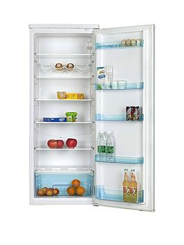 swan-sr5161b-55cm-tall-larder-fridge-black