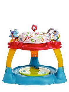 my-child-twizzle-activity-centre