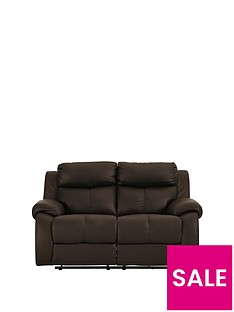 carlo-2-seater-recliner-sofa