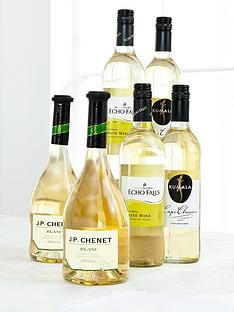 6-bottles-of-white-wine-pack