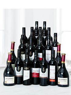 20-bottles-of-red-wine-pack