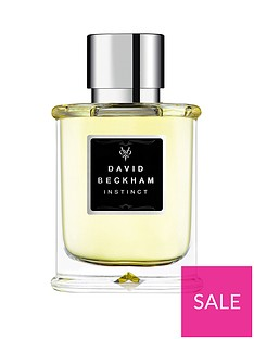 beckham-david-beckhamnbspinstinct-for-men-75ml-eau-de-toilette
