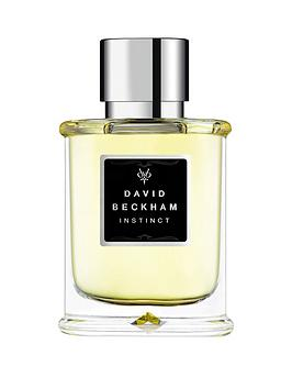 beckham-instinct-75ml-edt