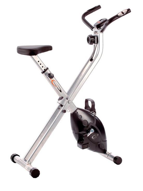 Exercise Bike | Studio Bikes | Very co uk